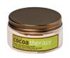 Origins Cocoa Therapy Body Butter
