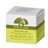 Origins Have A Nice Day Cream, SPF 15