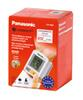 Panasonic Diagnostec EW 3006, Handgelenk