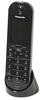 Panasonic IP-Phone KX-TGQ400GB