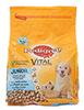 Pedigree Vital Protection Junior
