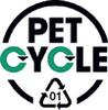 PET-Cycle