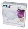 Philips Avent Breast Pads Cotton