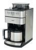 Philips Kaffeemaschine Grind & Brew System HD7753