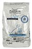Platinum Puppy Dry Dog Food Chicken