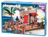 Playmobil Pirates Super Set 6146