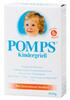 Pomps Kindergrieß