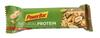 Power Bar Natural Protein Salty Peanut Crunch, vegan