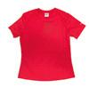 Pro Touch Damen T-Shirt Performance, rot