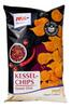 Real Quality Kesselchips Sweet Chili