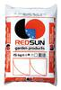 Redsun Garden Products Spielsand