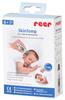 Reer Skin Temp 3 in 1 Infrarot-Thermometer