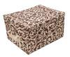 Reisenthel Storagebox L, baroque sand