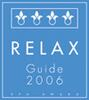 Relax Guide Lilien