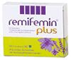 Remifemin Plus, Filmabletten