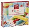 Rewe Beste Wahl Kids Mix