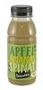 Rewe to go  Smoothie, Apfel, Ananas, Spinat