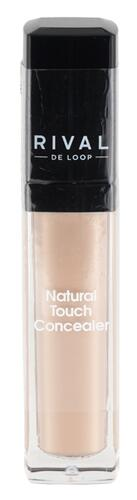 Rival de Loop Natural Touch Concealer, 01