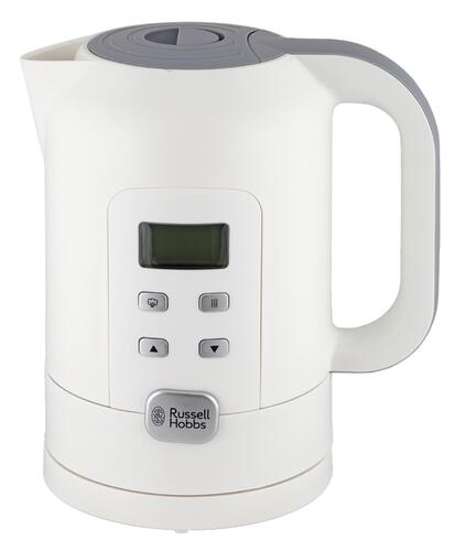 Russell Hobbs Precision Control Kettle 21150-70