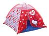 Sanrio Hello Kitty Igloo Tent