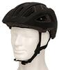 Scott Bike Helmet Groove Plus, black matt