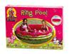 Simba Filly Ring Pool 120 cm