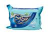 Soft Star Sensitiv Feuchtes Toilettenpapier