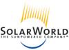 SolarWorld Sunmodule Plus SW 225 poly