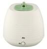 Solis Aroma Steamer Typ 7215