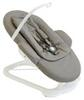 Stokke Steps Bouncer, grau