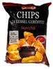 Sun Snacks Chips im Kessel geröstet Sweet Chili
