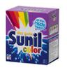 Sunil Color