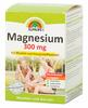 Sunlife Magnesium 300 mg, Tabletten