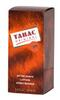 Tabac Original, After Shave Lotion