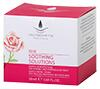 Tautropfen Rose Soothing Solutions Gesichtscreme