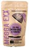 Terra Vegane Egg-Free  Megga Exx Alternative