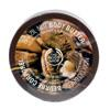 The Body Shop Brazil Nut Body Butter
