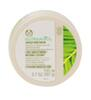 The Body Shop Nutriganics Smoothing Mask