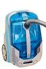 Thomas Aqua Anti-Allergy 786 521