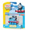 Thomas & Friends Take-n-Play Thomas Lok klein
