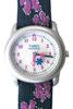 Timex Kids Indiglo Night-Light