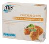 Tip Chicken Chips