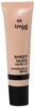 Trend it Up Sheer Nude Make-up, 020