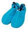 Tribord Aquashoe 50, blue