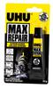 Uhu Max Repair Extrem-Kleber Transparent