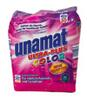 Unamat Ultra-Plus Color