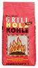 Unsere Beste! Grill Holz Kohle