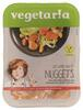 Vegetaria Nuggets