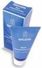 Weleda Men Intensivcreme