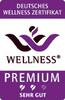 Wellness Premium Sehr Gut